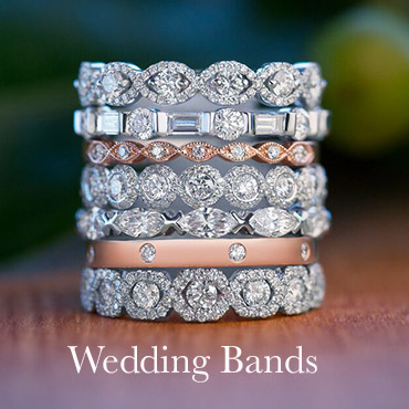 Wedding Bands 1